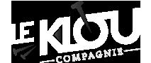 Bienvenue sur Le Klou.com - Troupe de théatre